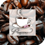 Pianissimo Coffee and More