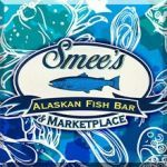 Smee's Alaskan Fish Bar & Marketplace