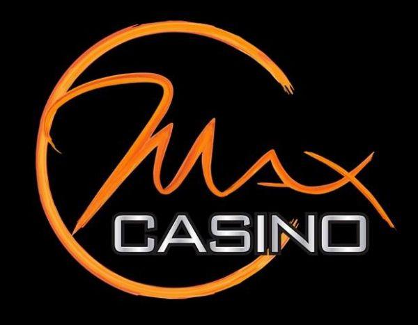 Казино maxcasino флеш игра покер онлайн бесплатно без регистрации