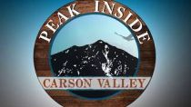 Peak Inside: Sierra Chef